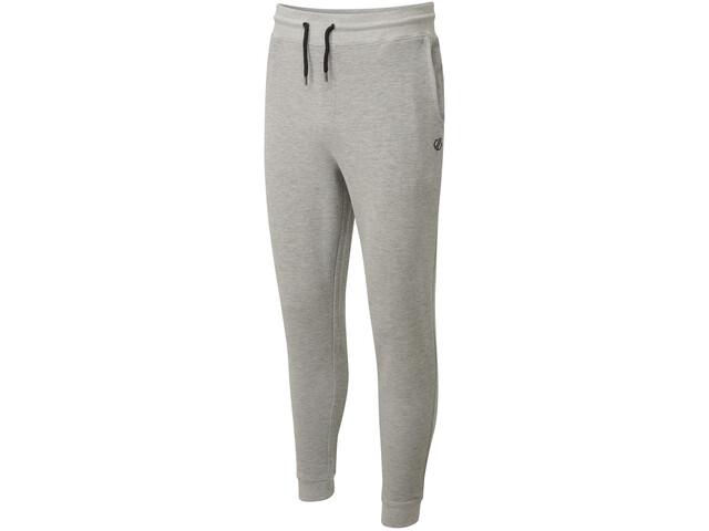 Dare 2b Modulus Spodnie Jogger Mężczyźni, ash grey marl